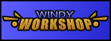 WINDY WORKSHOP